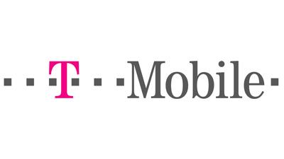 T-Mobile  (mobil)