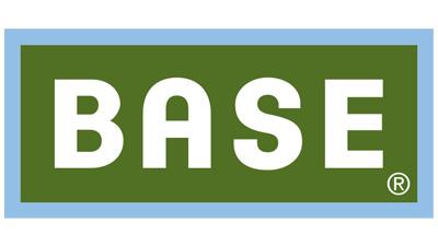 Base Bewertung
