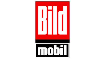 Mobil Bild