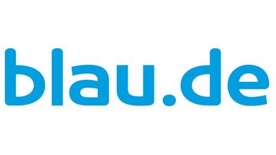 Bewertung Von Blau De Mobil Anbieter Im Vergleich Auf Wieistmeineip De