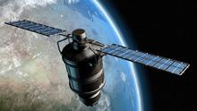 dsl-ueber-satellit.jpg