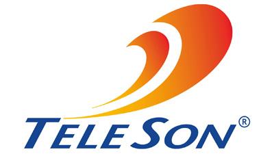 Teleson Erfahrungen